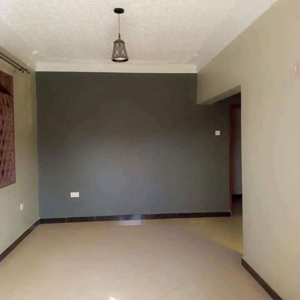 Real Estate Apartment For Rent: Apartment For Rent In Kisaasi – Real Estate